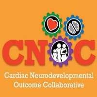 Cardiac Neurodevelopmental Outcome Collaborative (CNOC)