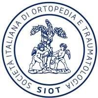 Italian Society of Orthopedics and Traumatology / Societa Italiana di Ortopedia e Traumatologia ( SIOT)