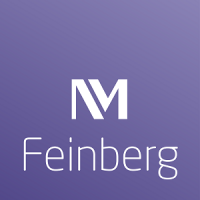 Northwestern University Feinberg School of Medicine - Office of Continuing Medical Education