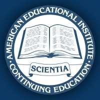American Educational Institute (AEI)