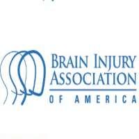 Brain Injury Association of America (BIAA)
