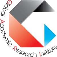 Global Academic Research Institute (GARI)
