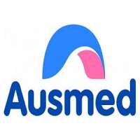 Ausmed Education Pty Ltd
