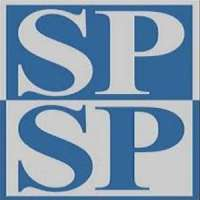 Society for Personality and Social Psychology (SPSP)