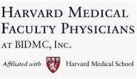 Hmfp Harvard Medical Faculty Physicians At Beth Israel Deaconess Medical Center Inc