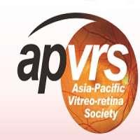 Asia-Pacific Vitreo-retina Society (APVRS)
