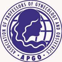 Association of Professors of Gynecology and Obstetrics (APGO)