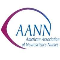 American Association of Neuroscience Nurses (AANN)