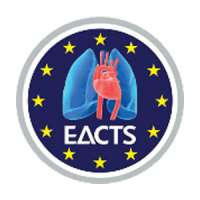 European Association for Cardio-Thoracic Surgery (EACTS)