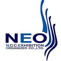 N.C.C. International Events (NEO) Co., Ltd