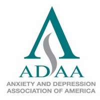 Anxiety and Depression Association of America (ADAA)