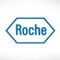 Roche Tissue Diagnostics (RTD)