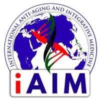 International Anti-Aging and Integrative Medicine Society (iAIMs)