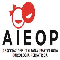 Italian Association of Hematology Pediatric Oncology / Associazione Italiana Ematologia Oncologia Pediatrica (AIEOP)