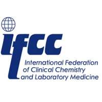 The International Federation of Clinical Chemistry and