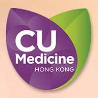 Department of Otorhinolaryngology, Head and Neck Surgery, Faculty of Medicine, The Chinese University of Hong Kong (CUHK)