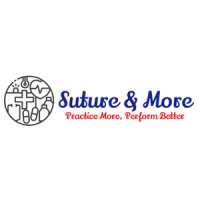 Suture & More