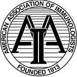 American Association of Immunologists (AAI)
