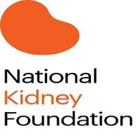 National Kidney Foundation (NKF)