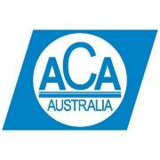 Association of Consultants in Access Australia (ACAA)