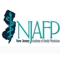 New Jersey Academy of Family Physicians (NJAFP)