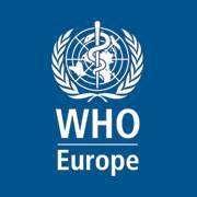 World Health Organization (WHO) Regional Office for Europe