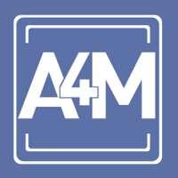 American Academy of Anti - Aging Medicine (A4M)