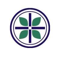 National Hospice and Palliative Care Organization (NHPCO)