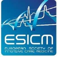 European Society of Intensive Care Medicine (ESICM)