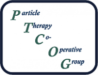 Particle Therapy Co-Operative Group (PTCOG)