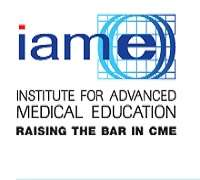 Institute for Advanced Medical Education (IAME)