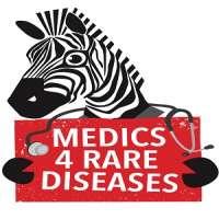 Medics4RareDiseases (M4RD)