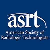 American Society of Radiologic Technologists (ASRT)