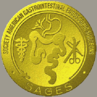 Society of American Gastrointestinal and Endoscopic Surgeons (SAGES)