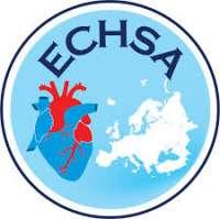 European Congenital Heart Surgeons Association (ECHSA)
