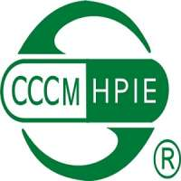 China Chamber of Commerce for Import & Export of Medicines & Health Products (CCCMHPIE)