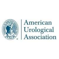 American Urological Association (AUA)