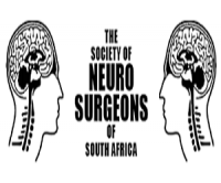 Society of Neurosurgeons of South Africa (SNSA)
