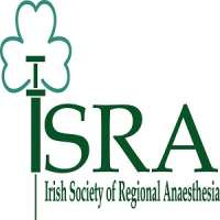 Irish Society of Regional Anaesthesia (ISRA)