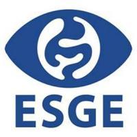 European Society of Gastrointestinal Endoscopy (ESGE)