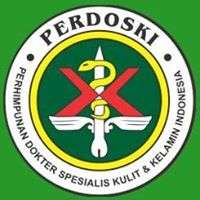 Indonesian Skin and Gynecologist Association / Perhimpunan Dokter Spesialis Kulit Dan Kelamin Indonesia (PERDOSKI)