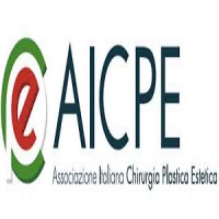 Italian Association of Aesthetic Plastic Surgery / Associazione Italiana di Chirurgia Plastica Estetica (AICPE)