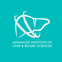 Advanced Institute of Liver & Biliary Science (AILBS)