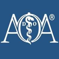 American Osteopathic Association (AOA)