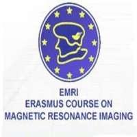Erasmus Course on Magnetic Resonance Imaging (EMRI)