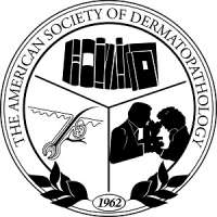 The American Society of Dermatopathology (ASDP)