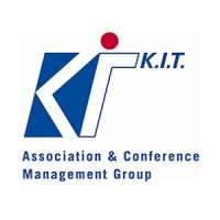 K.I.T. Group GmbH Association & Conference Management
