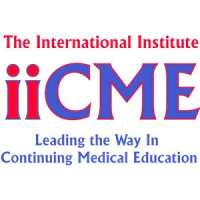 International Institute for Continuing Medical Education, Inc. (IICME)