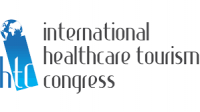 International Healthcare Tourism Congress (IHTC)