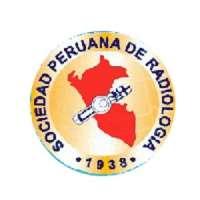 Peruvian Society of Radiology / Sociedad Peruana de Radiologia (SOCPR)